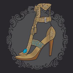 Wix+Snakeskin+Heel.jpg