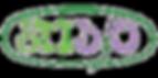 STIBIO Transparencia logo - copia.png