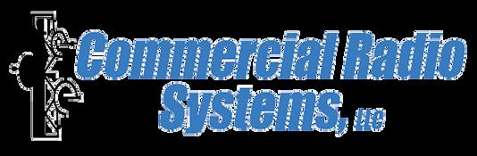 CRS Logo - Transparent.png