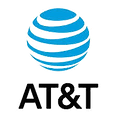 AT&T Cellular Service