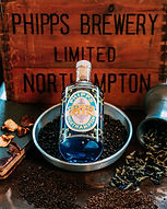 Phipps Opal Gin.JPG