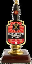 Ratliffe's Stout.png