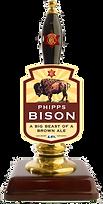 Bison Brown Ale.png