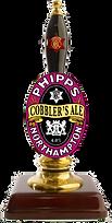 Cobblers Ale.png