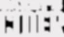 saxbys-cider-logo_edited_edited.png