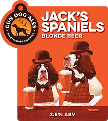 Jacks_Spaniels - no background.png