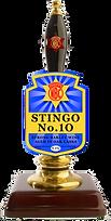 Stingo No.10.png