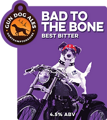 Bad_To_The_Bone - no background.png
