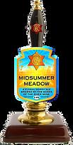 Midsummer Meadow.png