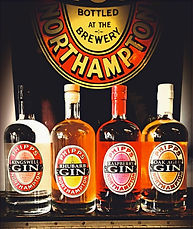 gin%2520range_edited_edited.jpg