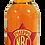 Thumbnail: Phipps bottles case of 8