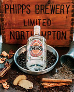Phipps Kingswell Gin.JPG