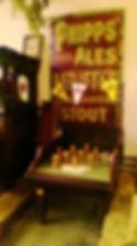 skittles table.jpg