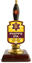 Phipps IPA.png
