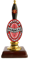 Diamond Ale.png