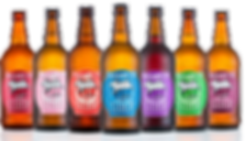 saxbys-ciders-in-bottles-all-varieties_e