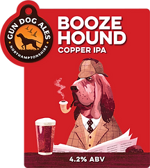 Booze_Hound - no background.png