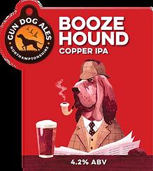 Booze_Hound - no background.png