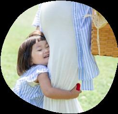 妊娠出産に関する支援_ph.png