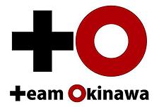 チームオキナワ teamokinawa_5FIVEX