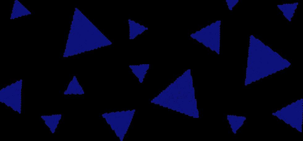 青三角.png