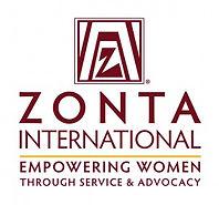 Zonta-International-Logo_Vertical_Color-