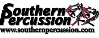 Southern-Percussion-small-1170x453.jpg