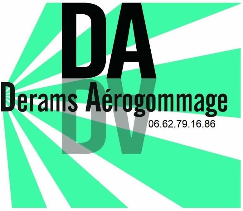 Dreams Aérogommage