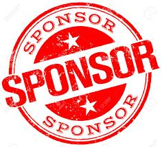 Devenez sponsor