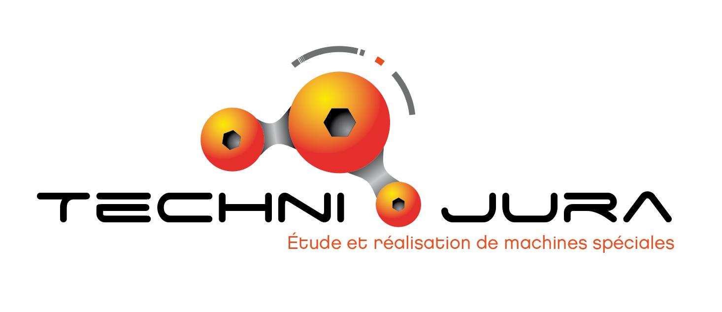 Techni Jura