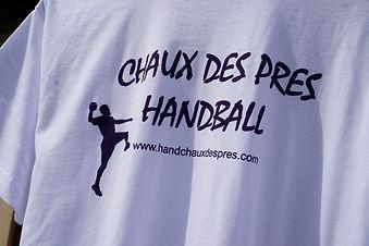 teeshirt_hand.jpg