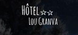Hôtel Lou Granva