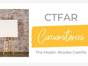 Circumstances: The Model-Brooke Castillo