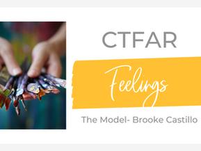Feelings: The Model-Brooke Castillo