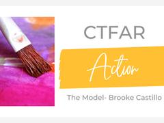 Actions: The Model-Brooke Castillo