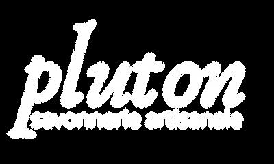 logo_150x90mm_blanc.png