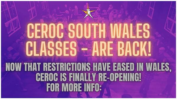 Ceroc Website Homepage.jpg