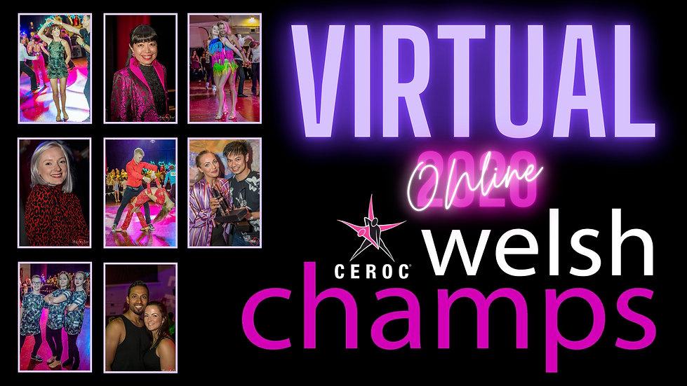 Virtual Champs.jpg