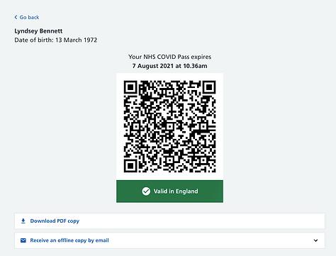 Screenshot 2021-08-05 at 10.36.34.png