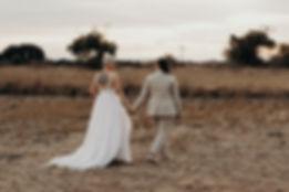 laura&zoe_sarajayneprincephotography497.