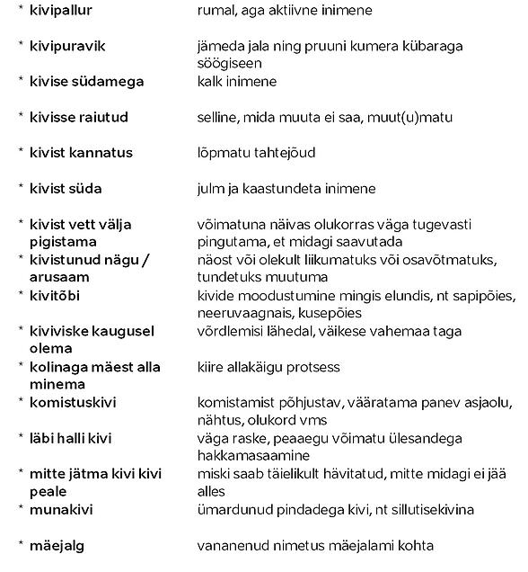 metafoorid_kivi2.png