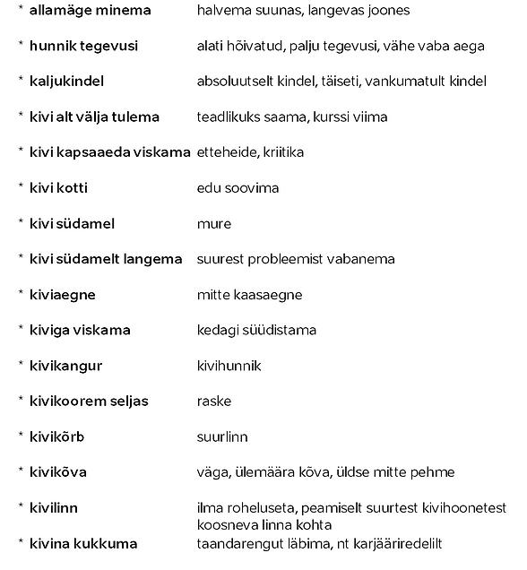 Metafoorid_kivi1.png