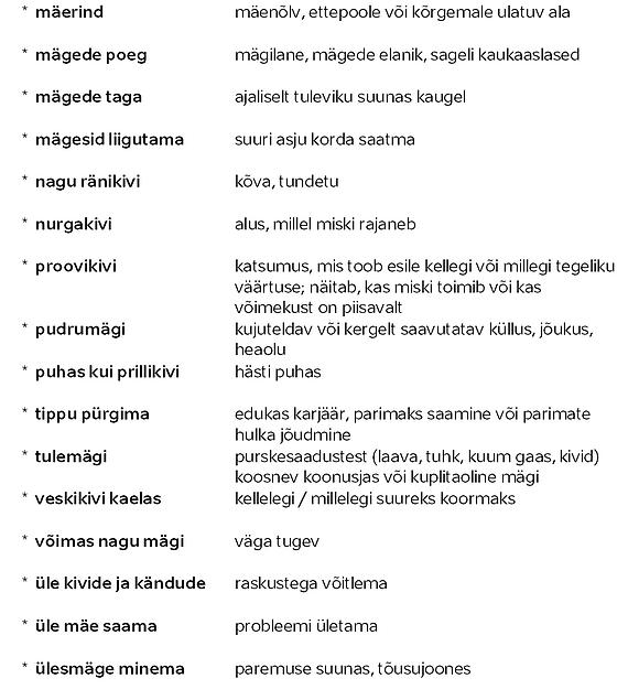 metafoorid_kivi3.png