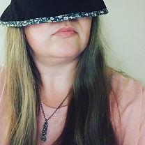 Joanne No Face.Color.jpg