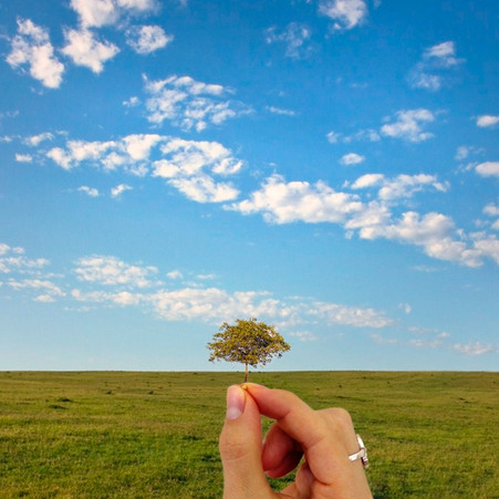 Having a God-focused Perspective in your Business