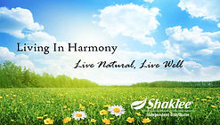 Meadow Photo.Shaklee Rep.jpg