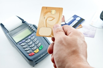 In Your Business are You Open to Accepting Credit Cards?