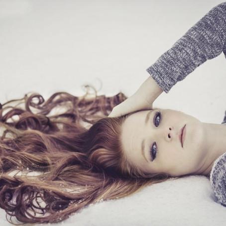 Flash Fiction: Kathryn