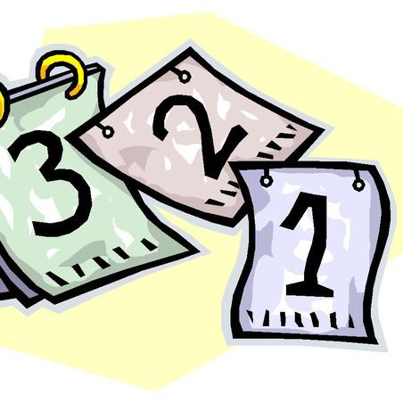 Some Good Reasons to Start Using Google Calendar