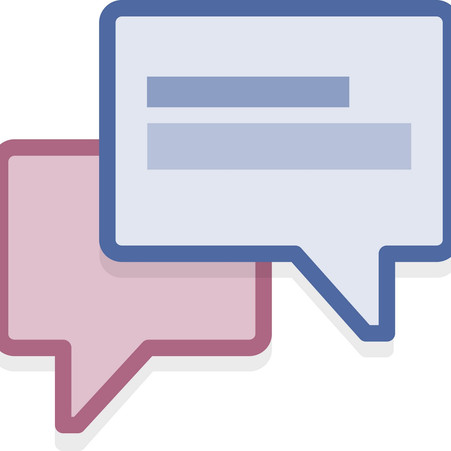 Pros and Cons of Social Media and How to Manage your Privacy Settings on Facebook